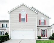 1708 Woodmill Street, South Chesapeake image