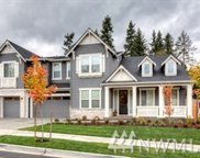 23451 SE 3rd (#4) Ave, Bothell image