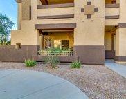 10136 E Southern Avenue Unit #1080, Mesa image