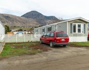 220 G & M Road Unit E3, Kamloops image