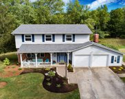 4114 Carriagelite  Drive, Sharonville image