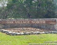 7063 Circle Oak Dr, Bulverde image