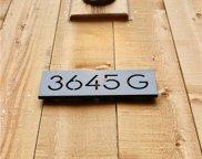3645 22nd Avenue W Unit #G, Seattle image