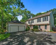 800 S Green Bay Road, Lake Forest image