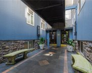 403 Terry Ave Unit 305, Seattle image