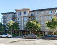 3015 SW Avalon Way Unit #109, Seattle image