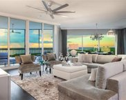 4800 Pelican Colony Blvd Unit 2004, Bonita Springs image