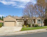 2048  Frascati Drive, El Dorado Hills image