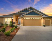 2604 Fussell Way, The Villages image