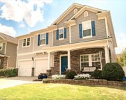 118 Silverspring Place, Mooresville image