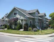 1873 43rd Ave, Capitola image