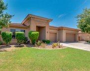 1025 W Laredo Avenue, Gilbert image