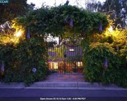 66 Heather Ln, Orinda image