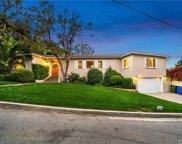 8959     Wonderland Avenue, Los Angeles image