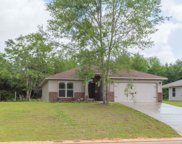 4351 Thistle Pine Ct, Pace image