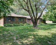 1296 James  Drive, Avon image