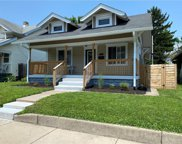 328 W 39th Street, Indianapolis image
