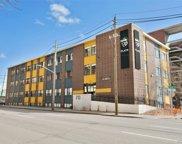 70 W 6th Avenue Unit 107, Denver image