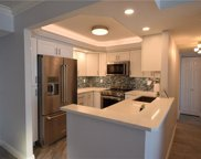 440 Seaview Ct Unit 1709, Marco Island image
