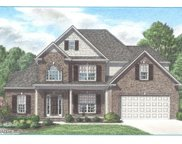 2347 Wolf Crossing Lane, Knoxville image