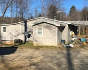 4701 Parsonsville Road, Purlear image