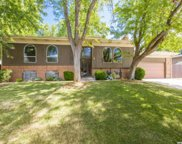 1587 E Spring Run Dr, Holladay image