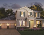 9561 Bolero Road, Winter Garden image