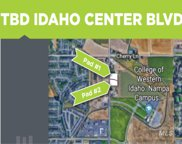 TBD Idaho Center Blvd, Nampa image