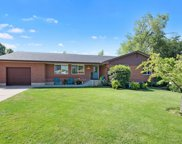 1472 E Green Rd, Fruit Heights image