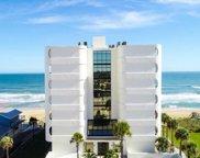 1295 Ocean Shore Boulevard Unit 304, Ormond Beach image