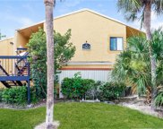 2845 Winkler AVE Unit 317, Fort Myers image