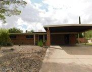 9622 E Deer, Tucson image