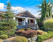 711 Puget Lane, Edmonds image