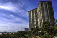 8500 Margate Circle Unit 2404, Myrtle Beach image