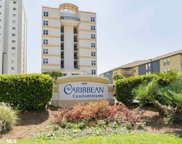 1057 W Beach Blvd Unit 204, Gulf Shores image