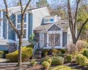 2 BRIGHTWOOD LN, Bedminster Twp. image