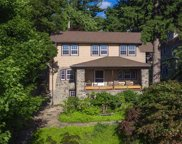 29 Bellair Drive, Dobbs Ferry image