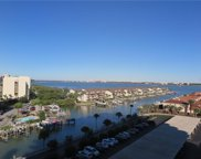 1621 Gulf Boulevard Unit 804, Clearwater image