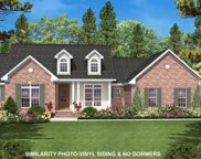 LOT 4 Melody Rose   Lane, Unionville image