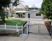 9635 12th Ave SW, Seattle image