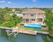 624 Inlet Road, North Palm Beach image