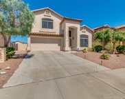 2160 S 160th Drive, Goodyear image
