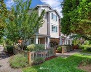 2820 SW Bataan Street, Seattle image