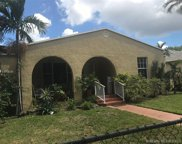 505 E 16th St, Hialeah image