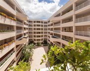3730 Cadbury Circle Unit 724, Venice image