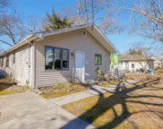 1111 Fuae Ave, Northfield image