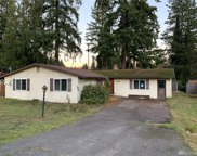 2708 Greenlawn St SE, Lacey image