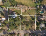 12346 ORCHARD HILL  RD, Portland image