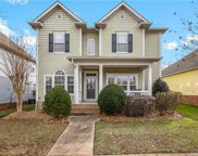 5304  Soaring Eagle Lane, Mint Hill image