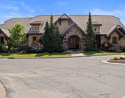 8774 S Falcon Heights Ln E, Cottonwood Heights image